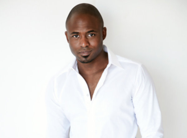 None - Win tickets to Wayne Brady at MGM Northfield Park
