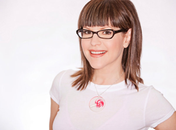 None - Win tickets to Lisa Loeb at MGM Northfield Park!