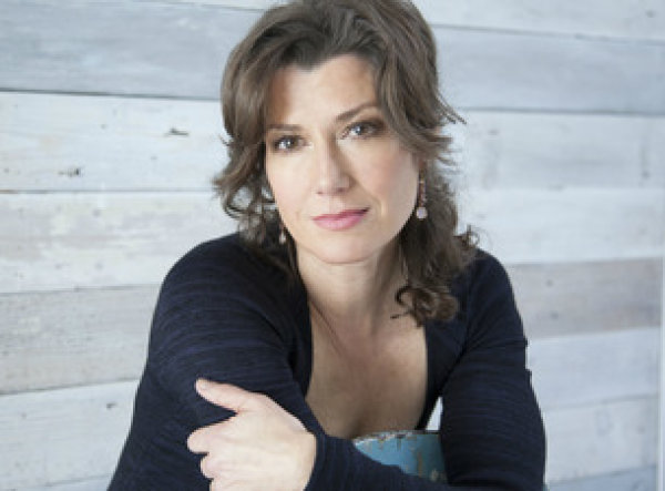 None - Win Tickets To Amy Grant!