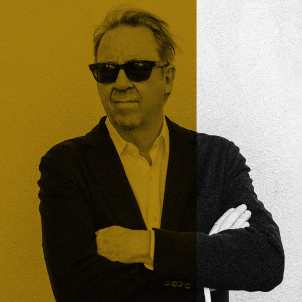 None - Win Boz Scaggs Tickets!