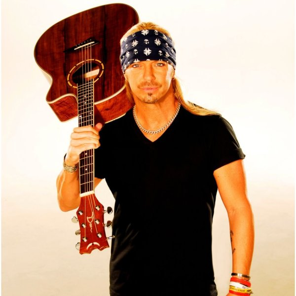 None - Win Bret Michaels Tickets!