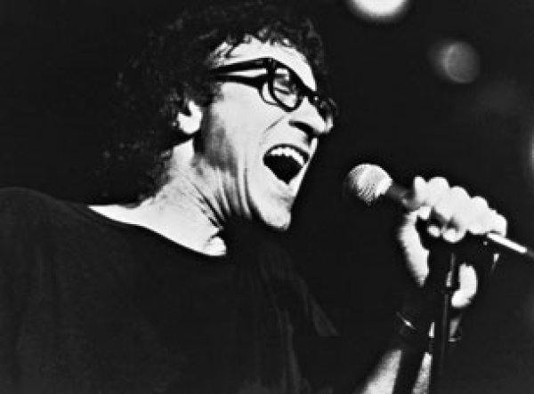 None - Win Donnie Iris Tickets!
