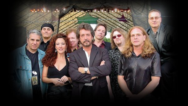 image for Win Michael Stanley Tickets!