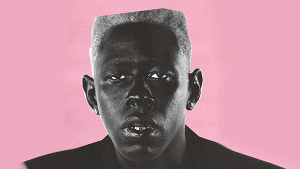 None - See Tyler The Creator in Houston!
