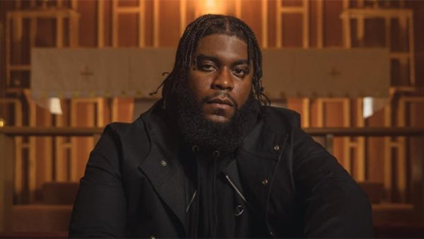 None - See Big K.R.I.T. Sept. 28