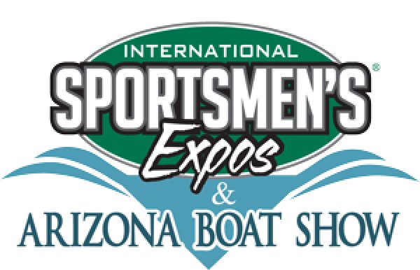 None - Win An International Sportsmen's Expo Prize Package!