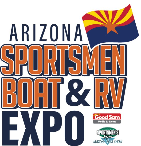 image for Win An Arizona Sportsmen Boat & RV Expo Prize Package!