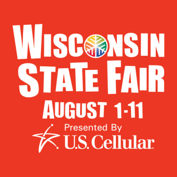 None - Win State Fair 2019 GA Tickets