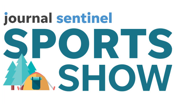 image for Win tickets to the Journal Sentinel Sports Show