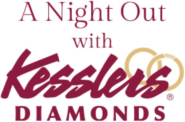 None - Win A Night Out with Kesslers Diamonds
