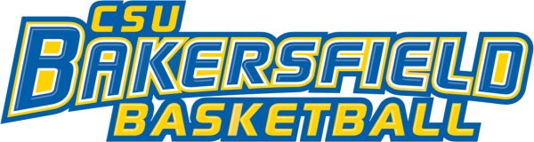 None - Win Tickets to the CSUB Basketball Games!