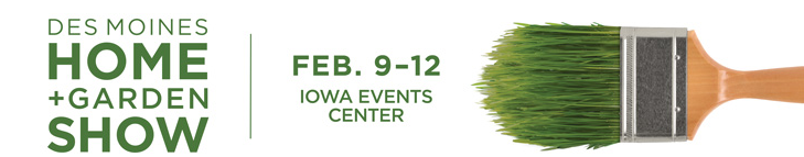 Great Image Title. THE DES MOINES HOME U0026 GARDEN SHOW ... Great Pictures